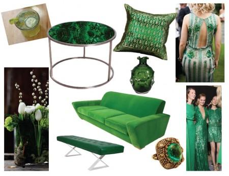 emerald-450x347