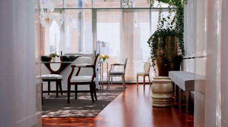 design-hotel-new-york-hudson-penthouse-450x251