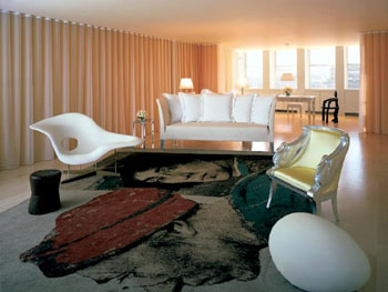 sanderson_a_morgans_hotel_suite_london_unitedkingdom