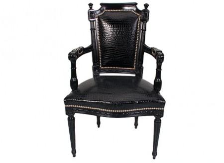 Chaplin Chair