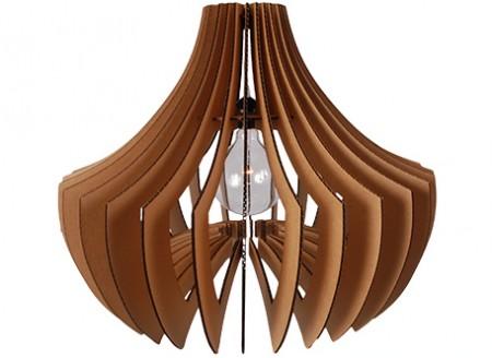 Adler Pendant Lamp