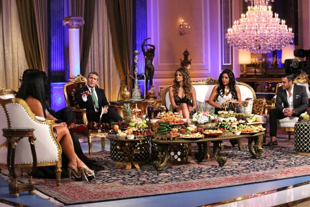 shahs of sunset season 7 reunion part 2 watch online