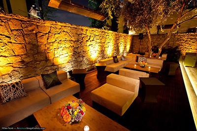 Club Furniture Rental Formdecor