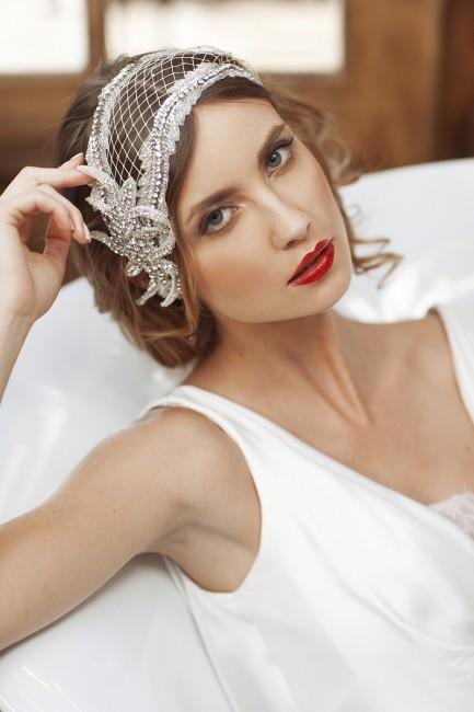 bride-433x650