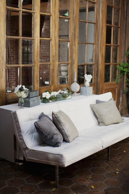 lounge-433x650