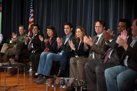 o-THE-OFFICE-SERIES-FINALE-facebook-450x299