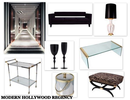 Hollywood-Regency-1-450x347
