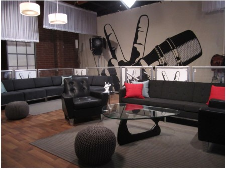 Orange County Furniture Rentals Formdecor