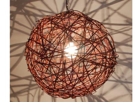 Willow Pendant
