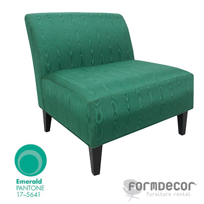 Sofia Chair Single
