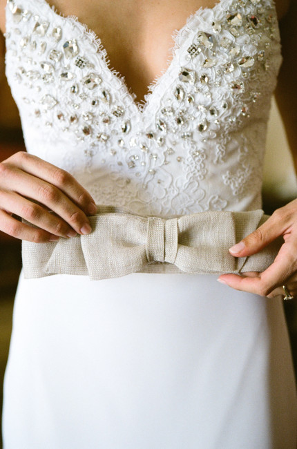 Phillips_Skanderup Wedding