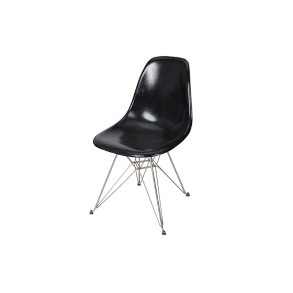 eames chair rentals event furniture rental delivery formdecor