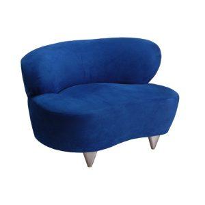 C10019-00_Cloud_Chair_blue