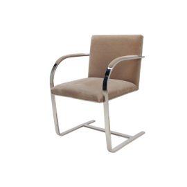 C10021-02_Brno_Chair_mohair