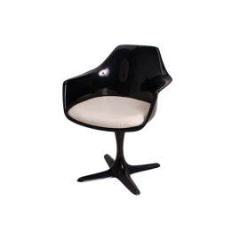 C10022-00_Burke_Swivel_Chair_Black