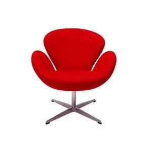 C10030-02_Arne_jacobsen__swan_chair_mgnta_red
