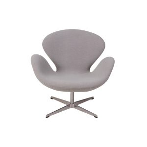 C10030-03_Arne_jacobsen__swan_chair_mgnta_gray