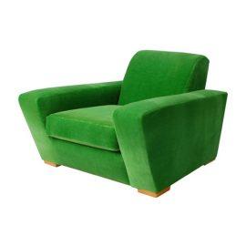 C10049-00_vanguard_club_chair_grn