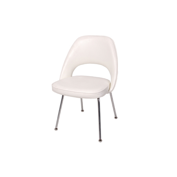 ross lovegrove go chair formdecor