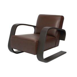 C10055-00_alvar_aalto_bentwood_lounge_chair