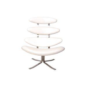 Corona Chair 1