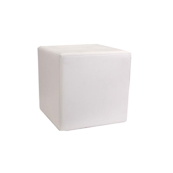Excellent Cube Seat Rentals Event Furniture Rental Formdecor Inzonedesignstudio Interior Chair Design Inzonedesignstudiocom