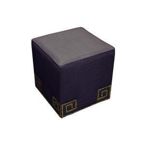C10166-02_cube_seats_dark_purple