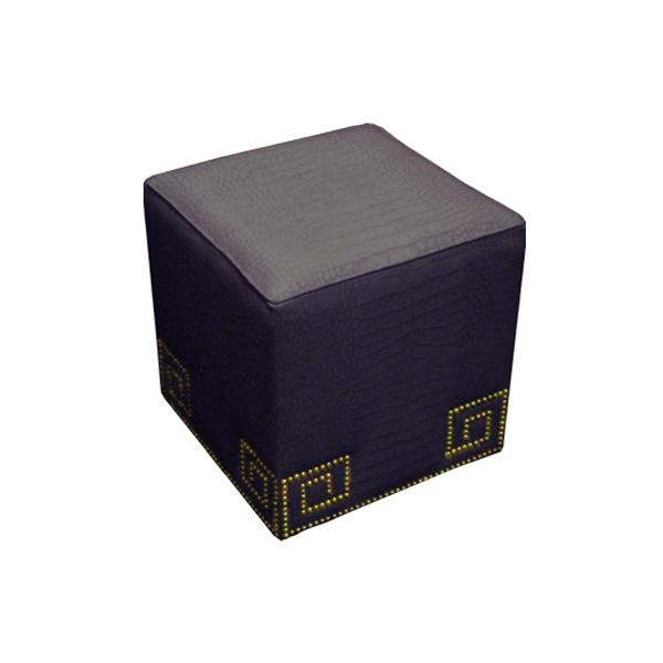 C10166-02_cube_seats_dark_purple