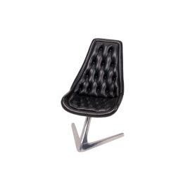 C10187-00_star_trek_chair