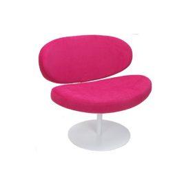 C10190-00_roxanne_chair_pink