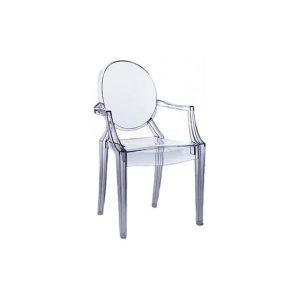 C10202-00_louis_ghost_chair_crystal