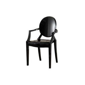 C10202-01_louis_ghost_chair_black