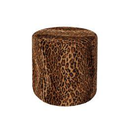 C10218-02_leopard_ottoman