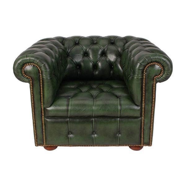 Terrific Chesterfield Lounge Chair Formdecor Machost Co Dining Chair Design Ideas Machostcouk