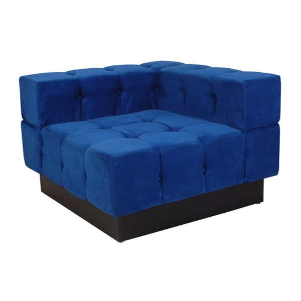 Modular Sofa Rentals Event Furniture Rental Delivery FormDecor