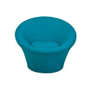Pierre Paulin Mushroom Chair 1
