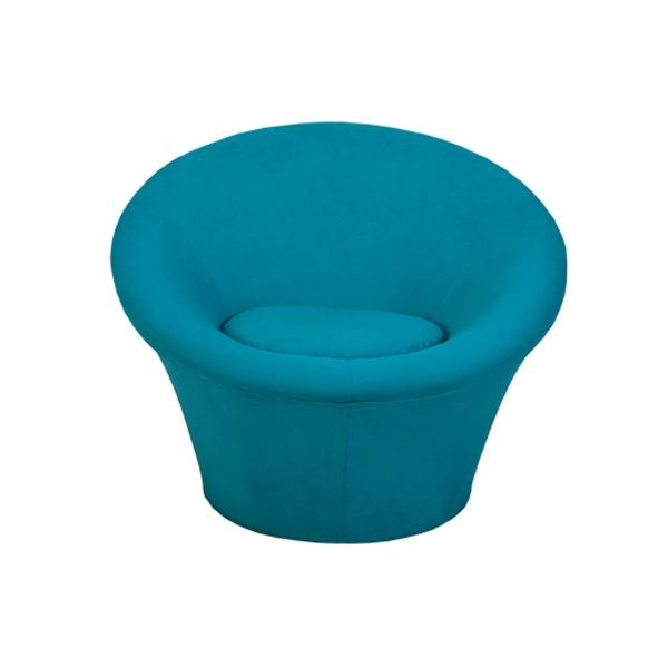 Pierre Paulin Mushroom Chair Formdecor