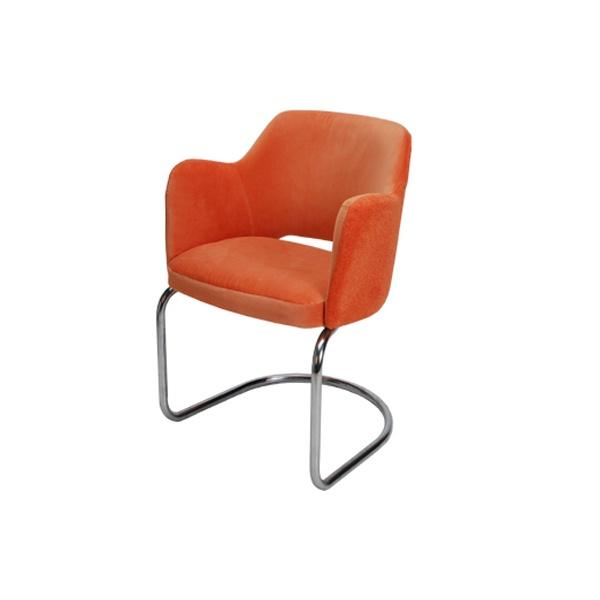 Jansko Side Chair Rentals Event Furniture Rental Delivery FormDecor