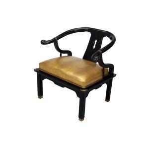 C10314-02_horseshoe_lounge_chair_3