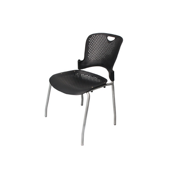 HPS Stacking Chair