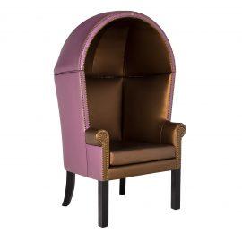 C10350-00-La-Dome-Lounge-Chair-rental-purple-feature