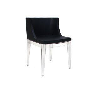 C10353-00_mademoiselle_chair