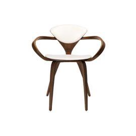 C10357-00_cherner_arm_chair