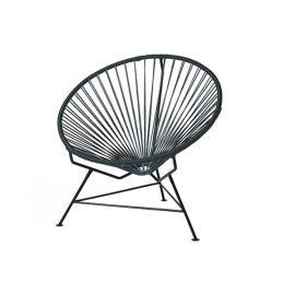 C10361-00_innit_chair
