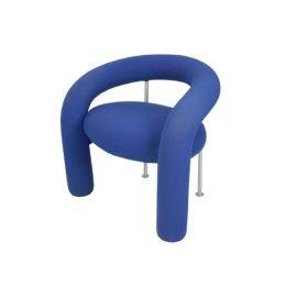 C10380-00_carlo_bartoli_tube_chair