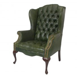 C10389-01_jonathan_wingback_chair_green