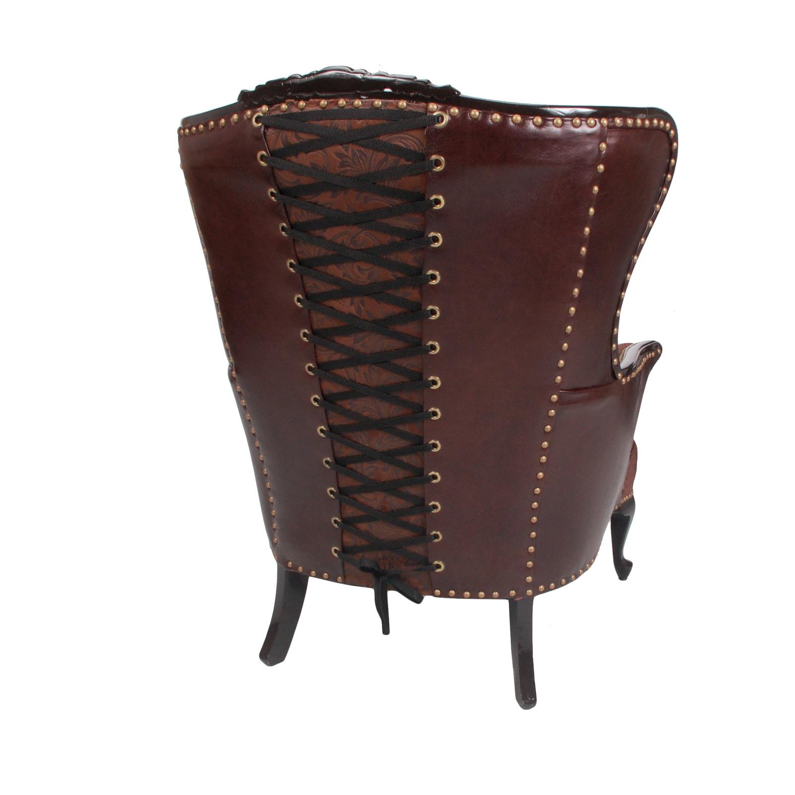 La Dome Lounge Chair Rentals Event Furniture Rental