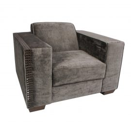 C10412-00_Exposition_Lounge_Chair