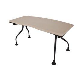 D50010-00_kiva_wing_table_desk