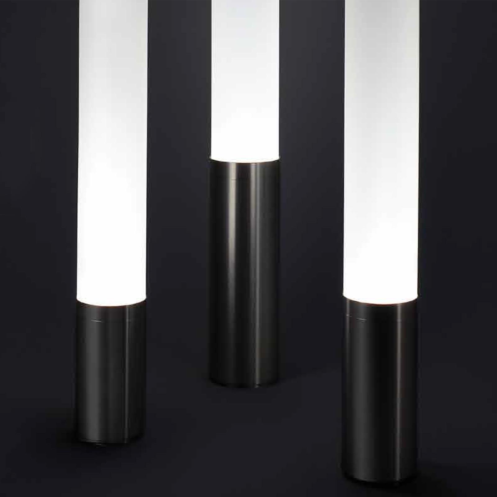 Elise Table Lamp 18 Inch FormDecor